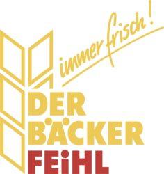 Der-Baecker-Feihl-236x250-1
