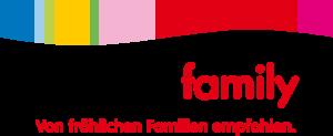 Ernstings_family-300x123