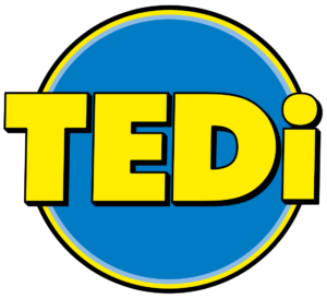TEDi-300x274