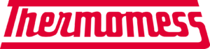 ThermomessLogo-300x70