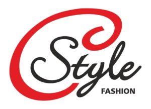 c-style-300x217