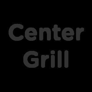 centergril-300x300
