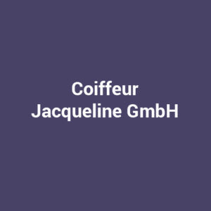 coiffeurjacquelinegmbh-300x300